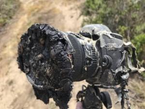 ingalls_camera_post_fire