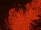 lava12