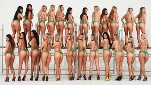 miss-bum-bum-brazil