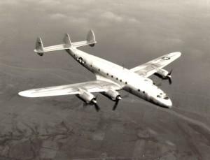 most-beautiful-aircraft-1