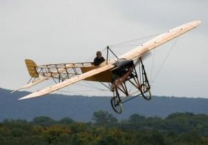 most-beautiful-aircraft-10
