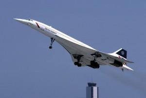 most-beautiful-aircraft-2