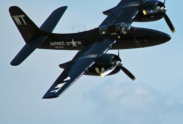 most-beautiful-aircraft-3