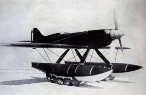 most-beautiful-aircraft-4
