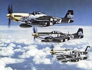 most-beautiful-aircraft-5