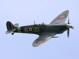 most-beautiful-aircraft-7