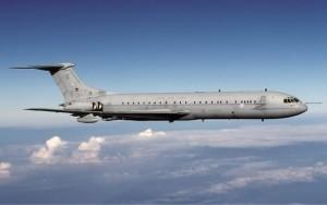 most-beautiful-aircraft-8
