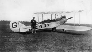 most-beautiful-aircraft-9