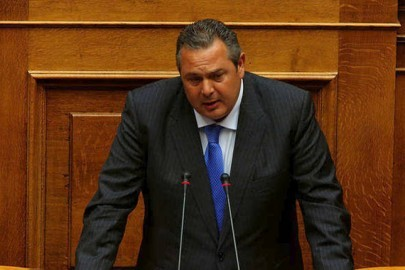 panos-kammenos-parliament