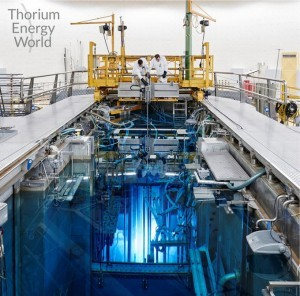 thorium-experiment-5