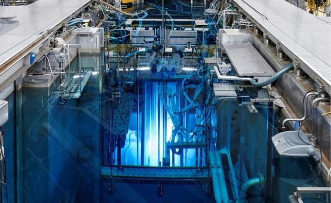 thorium-experiment-5