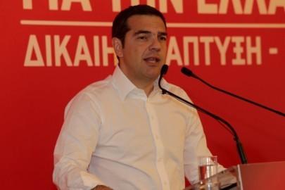 tsipra12