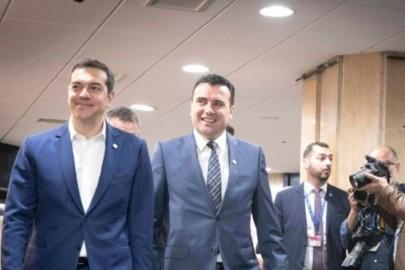 tsipras_prm