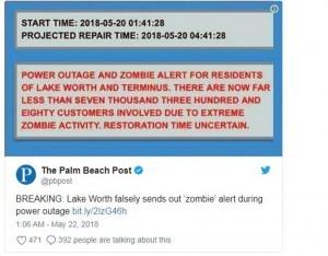 zomb1