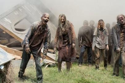 zomb12
