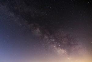 2465.nature-milky-way-galaxy-stars-982378