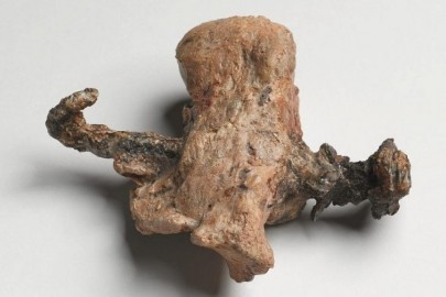 "Heel-bone-and-nail-from-the-ossuary-of-'Yehohanan-son-of-Hagkol""-Jerusalem-1st-century-CE-1024x640"