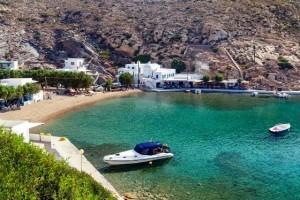 Herronissos Beach Sifnos_560