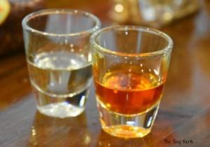 Kumquat-of-corfu-very-sweet-spirits-e1528105995165