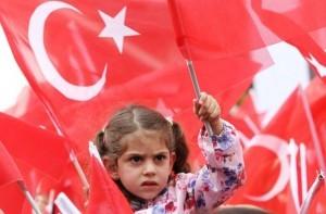 Turkeys_electoral_body