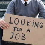 Youth-unemployment1