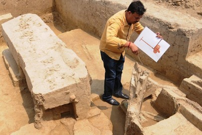 archeol1
