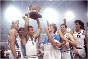 euro1987