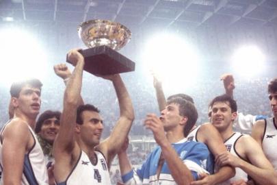 eurobasket1987