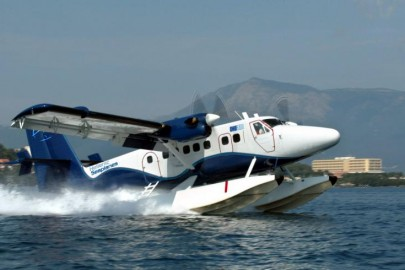 hellenic_seaplanes_fleet_1_preview