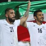 iran-new-sm