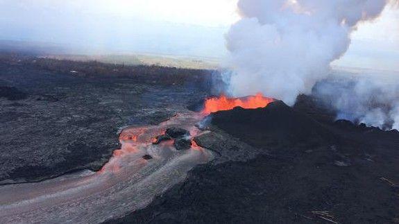 lava1