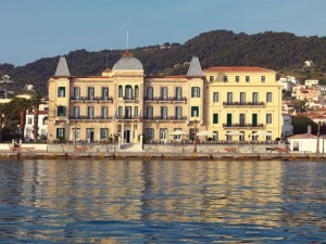 poseidonion-grand-hotel-3