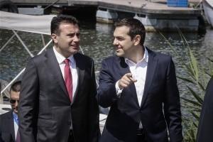 tsipras-zaev01