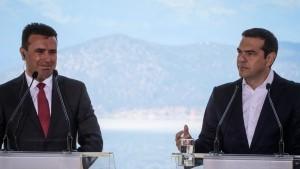 tsipras-zaev_main03
