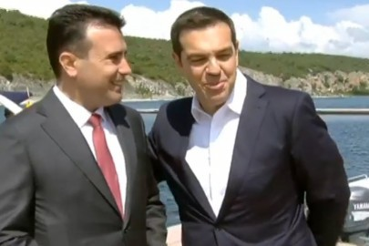 zaev-tsipras_main02
