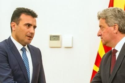 zaev_macedonia
