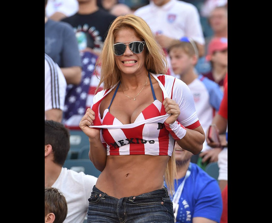 Usa football fans dating site