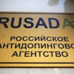 WADA reistates Russian anti-doping agency after 3 years