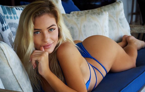 kate upton nackt fappening