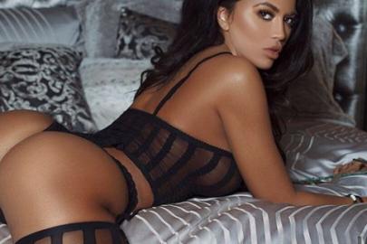 Toochi Kash nudes (73 foto) Hacked, Snapchat, bra