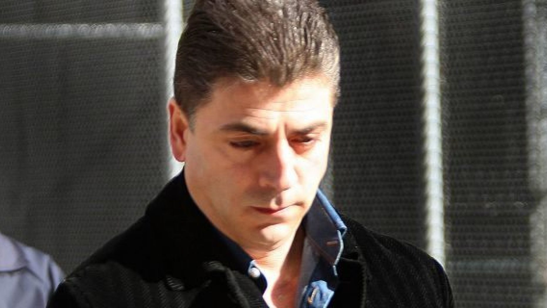 frank cali reputed mafia boss shot dead protothemanewscom