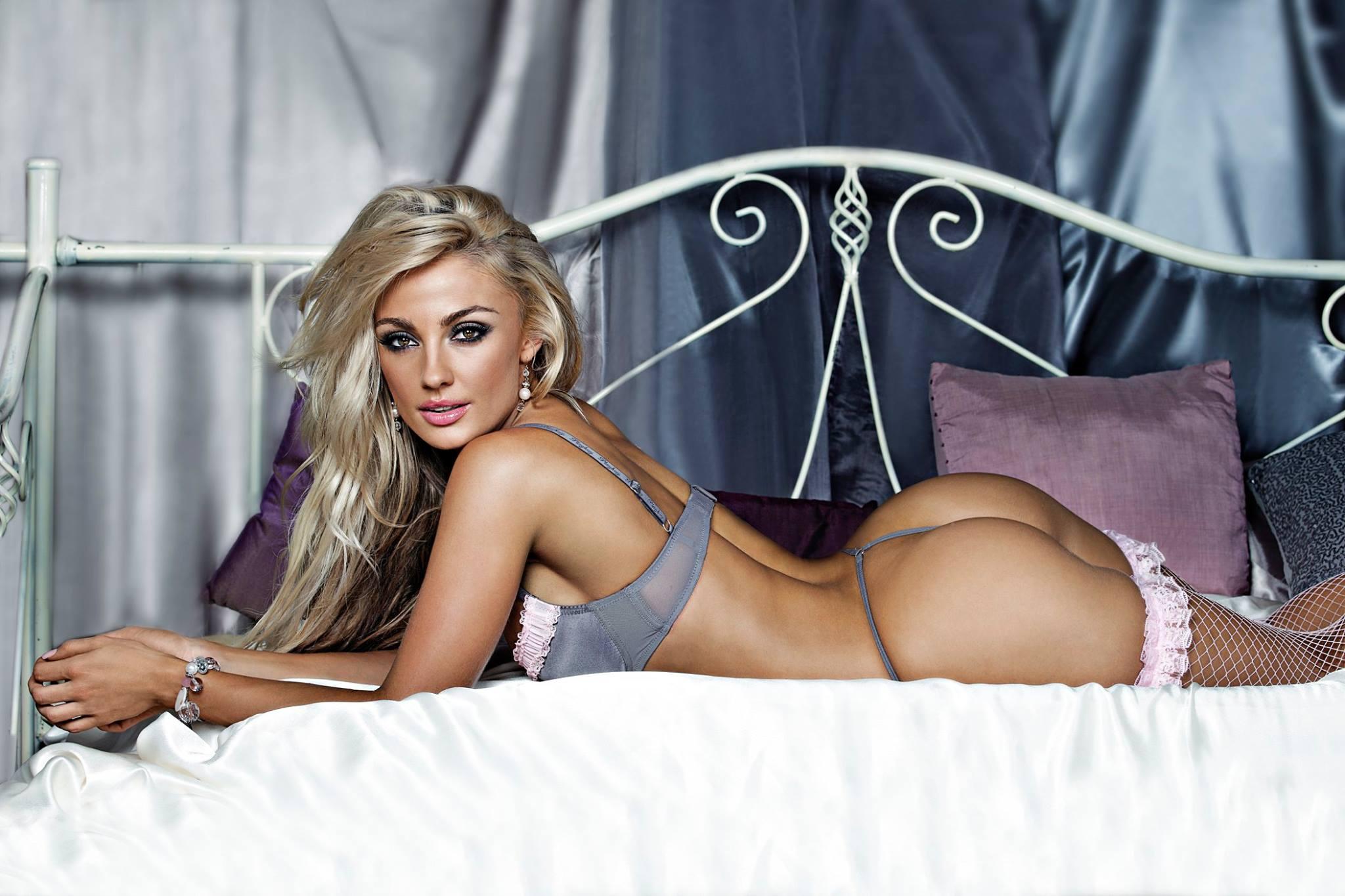 Brooke Evers Nude Photos 54