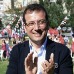 "Ekrem Imamoglu: The ""Greek"" who ""conquered"" Istanbul"