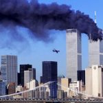 Remembering 9/11: The complete list of the victims' names