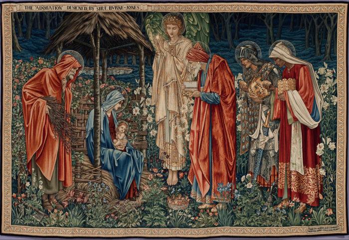 http://en.protothema.gr/wp-content/uploads/2020/01/1280px-Edward_Burne-Jones_-_The_Adoration_of_the_Magi_-_Google_Art_Project-e1578048610316.jpg