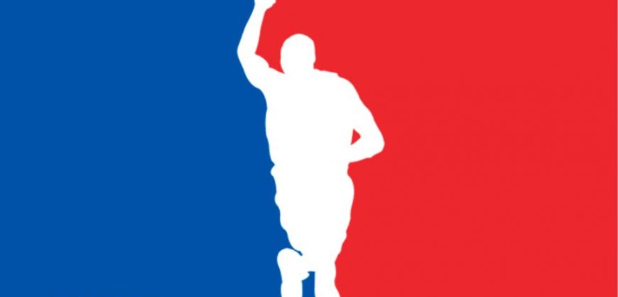 Fans Petition To Change Nba Logo To Kobe Bryant Silhouette